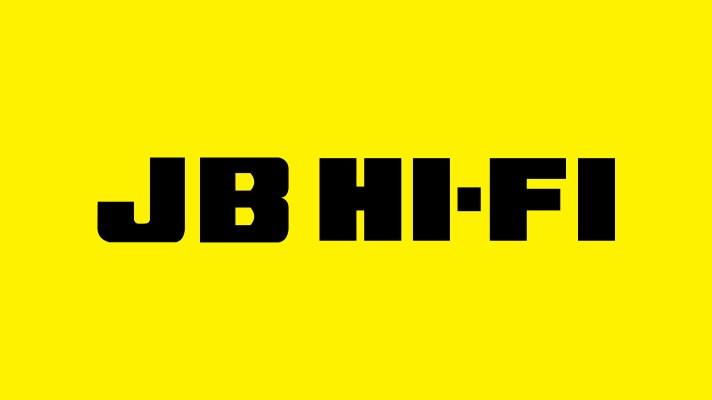 Bargain Alert: JB Hi-Fi's After Hours brings some good deals on Switch games