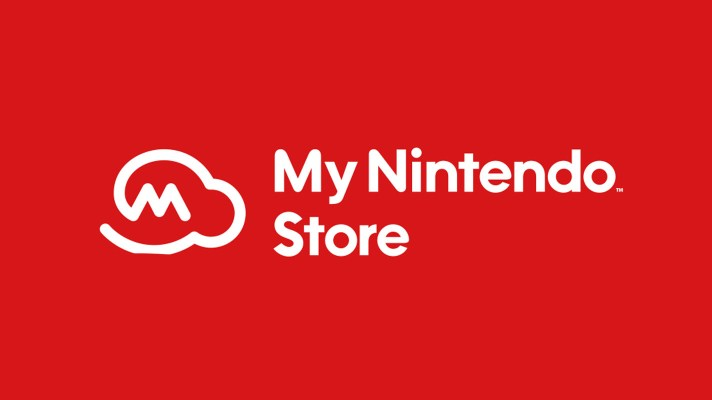 Nintendo Australia launches My Nintendo store for rewards to redeem and buy