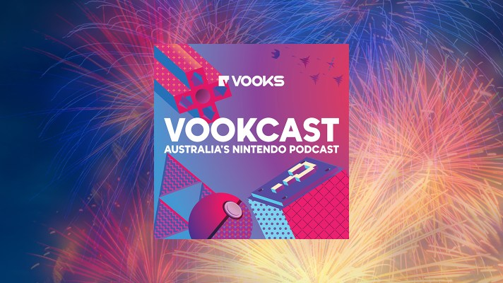 Vookcast #203: So, What's Definitely-Maybe Coming in 2021?