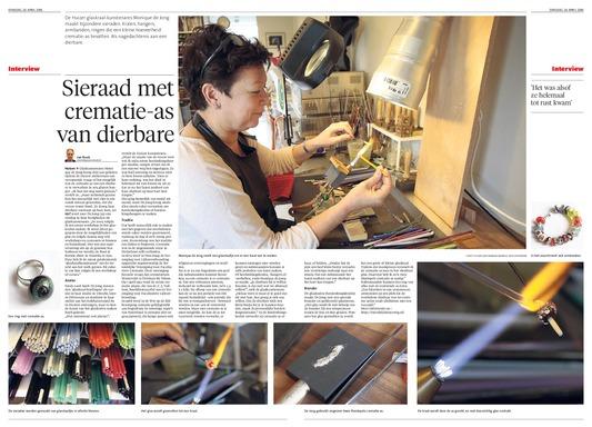 artikel_sieraad_met_crematie-as-page1
