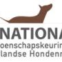 De Nationale & Fokkersdag