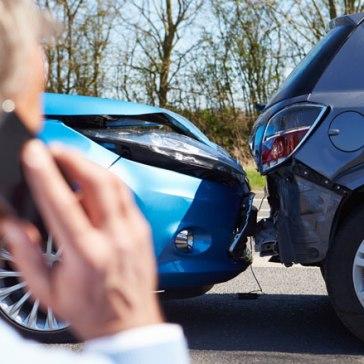 Autoverzekering wisselen