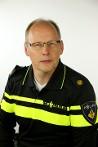 Henk Vonder voorthuizen