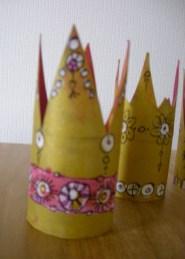 kroon2