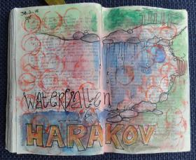 dagboek-vakantie-harakov