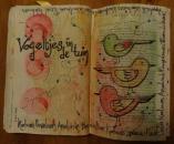 dagboek-herfstvakantie2015-2