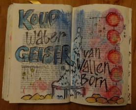 dagboek-herfstvakantie2015-3