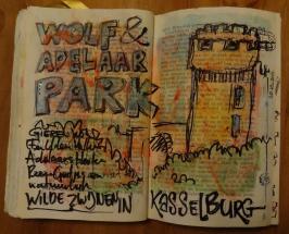 dagboek-herfstvakantie2015-4