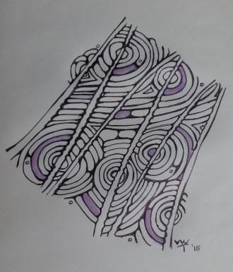 tekening4-okt15