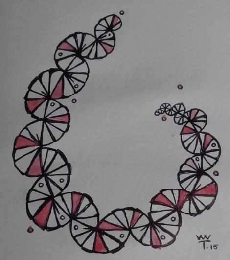 tekening5-okt15