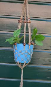 plantenhanger2