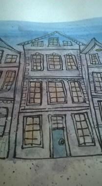 huis4
