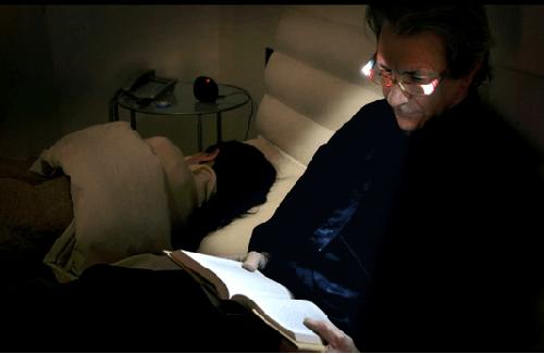 Regalador diadelpadre gafas