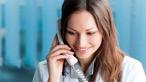 Ahorrar telefono fijo
