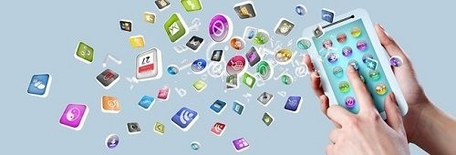 Apps movil