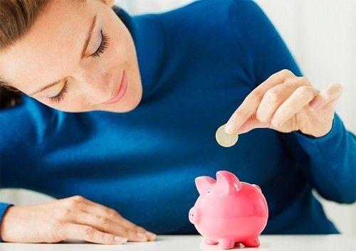 ventajas refinanciar deudas