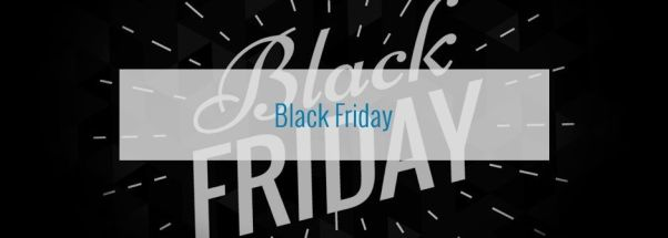 Ofertas BlackFriday