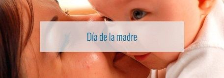 Ofertas Dia de la madre