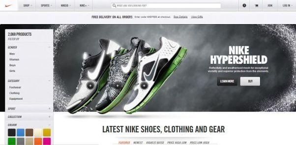 store.Nike
