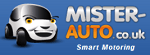 Mister-auto.co.uk