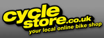cyclestore.co.uk