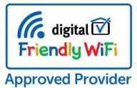 friendly-wifi-approved-provider-medium-1-400x250