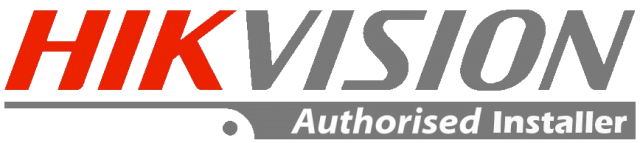 hikvision-authorised-installer