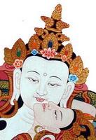 Amore - Celibato e Buddismo Tantrico