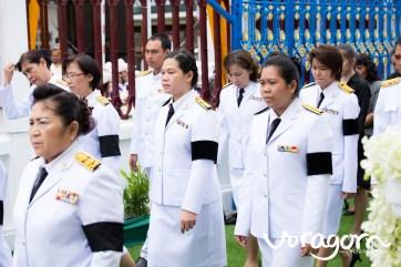 พระเทพประสิทธิคุณ-123