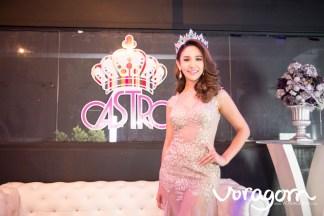 MissCastro-9