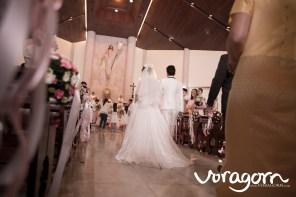Wedding Bow&Ae-15
