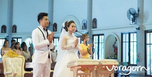 Wedding Bow&Ae-28