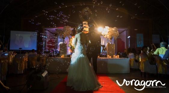 Wedding Bow&Ae-67