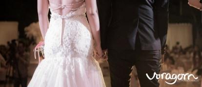Wedding Bow&Ae-69