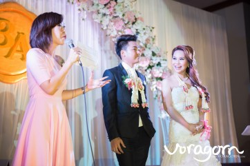 Wedding Bow&Ae-73