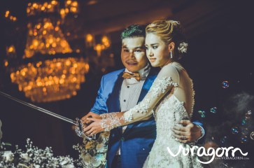 Wedding T&A-134
