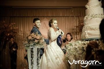 Wedding T&A-138