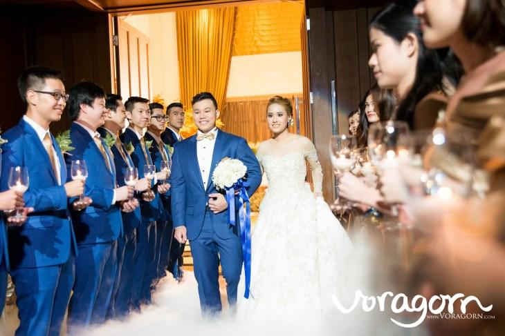 Wedding T&A-78