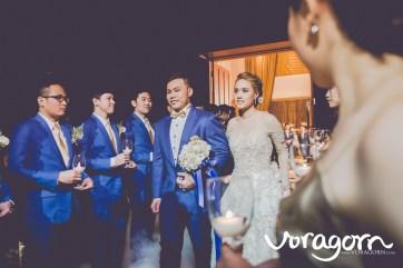 Wedding T&A-81