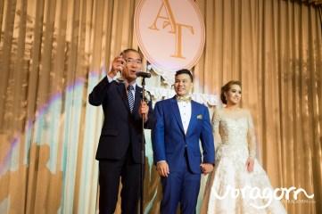 Wedding T&A-98