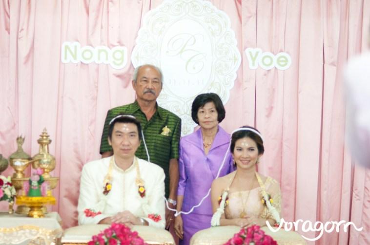 Weding Yo&Nong-5128