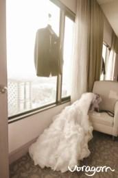 wedding ไก่&กระเช้า-4110