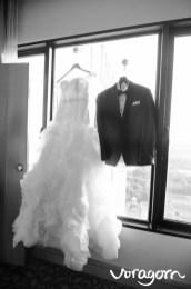 wedding ไก่&กระเช้า-4116