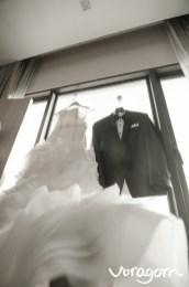 wedding ไก่&กระเช้า-4120
