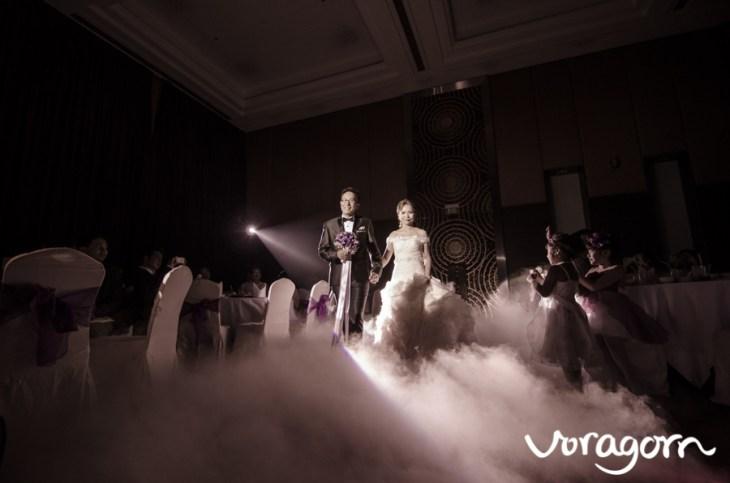 wedding ไก่&กระเช้า-4210