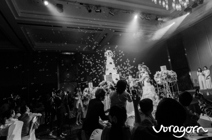 wedding ไก่&กระเช้า-4235
