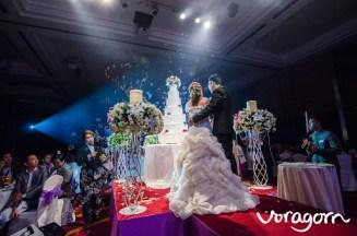 wedding ไก่&กระเช้า-4237