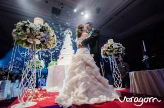 wedding ไก่&กระเช้า-4245