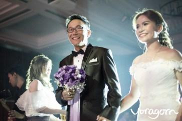 wedding ไก่&กระเช้า-4405
