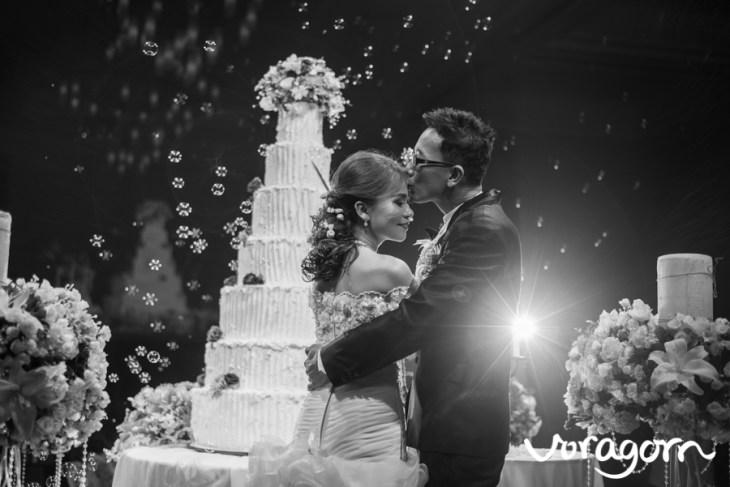 wedding ไก่&กระเช้า-4520